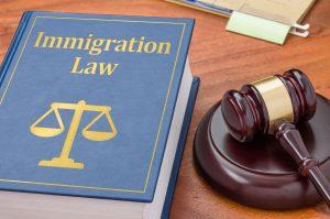 Cabramatta Immigration Lawyer