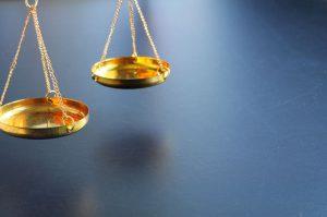 Cabramatta Civil Litigation